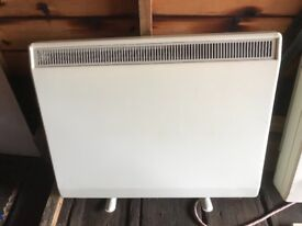 STORAGE HEATERS FOR SALE £ 60 EACH GREAT CONDITION