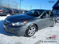 2012 Honda Accord Sedan SE * 37,12$/sem *