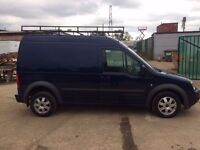 vans wanted for cash any year any van scrap my van scrap my car scrap my vehicle cash waiting