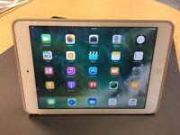 Apple iPad Mini 2 - 32GB