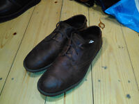 Timberlands Earthkeepers Oxfords UK9