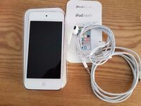 Apple iPod Touch 6th Generation A1574 Gold (16GB)