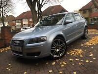 """RARE 19"""" AUDI RS4 RS6 RS3 VW GOLF SKODA SEAT ALLOYS WITH TYRES 19 inch"""