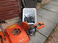 Fly L400 and L300 spares or repair