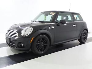 2013 MINI Cooper Cooper| We Finance Everyone!