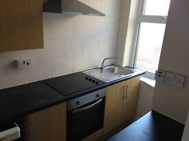 Flats Available Town Centre Location area from £85 studio/1 bed/2 bed flats