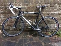 Mercury rs5 road bike
