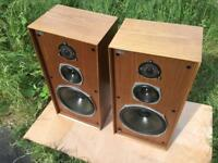 Celestion ditton 44 Loudspeakers