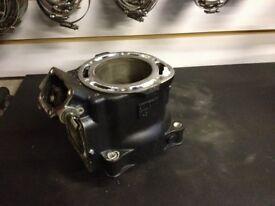 Jetski Yamaha GP1200R & XLT1200 Cylinders Jet-Ski