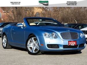 new bentley status magazine continental car lease four supersports world fastest the make takeover seater s achieves