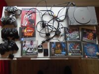 used playstation 2 games belfast