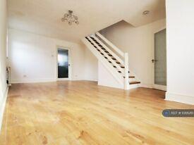 2 bedroom house in Vicarage Close, Northolt, UB5 (2 bed) (#1088261)