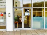 Fabulous Office Space for hire in SE1