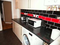 Large nice double room to rent in Gants Hill – Redbridge 07/04