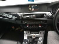 BMW 5 series 520 SE FOR SALE