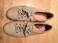 Ecco soft shoes size 41