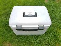 Camping gaz eurocooler campervan / car hot cold storage