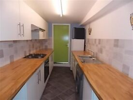 AVAILABLE NOW - STUDENT LOFT APARTMENT - 1 MINUTE WALK TO UNI- 4 Double Bedrooms - 3 Bathrooms