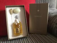 Guerlain Mon Precious Nectar Parfum