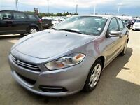 2014 Dodge Dart DEAL OF THE YEAR ON THIS  AUTOMATIC
