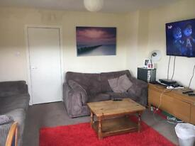 Swap 3 bed in Scotland for 2/3 bed Herts