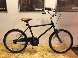 Ex Demo - Boys Roadster 20″ Wheel - rrp £199.99