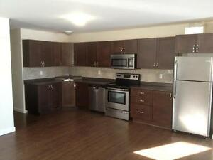 newly bulit open concept 3bd 2 bath family home
