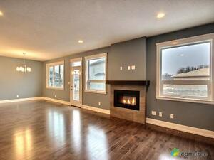 $529,900 - Price Taxes Included - Bungalow in Strathcona County Strathcona County Edmonton Area image 3
