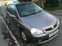 City Rover 2005 for Quick Sale