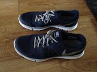 Men's Nike trainers uk 7.5