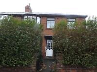 2 bedroom flat in Heaton Road, Heaton