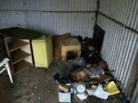 Garage clearance , lots of items FREE