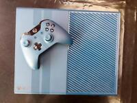 Xbox One Forza Limited Edition 1tb Console