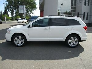 2012 Dodge Journey SXT (3.6L V6, BLUETOOTH)