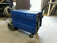 150amp Mig Welder (Spare or Repair)