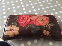 Cath kidston purse (genuine)