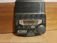 Tama Rhythm Watch RW105 Metronome