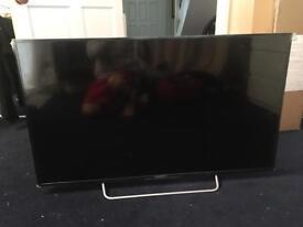 Tv Sony 450£