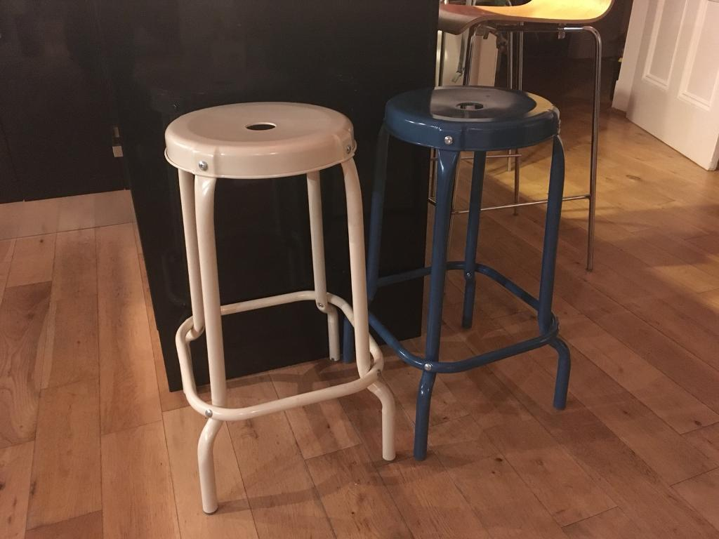 wholesale dealer 86cf6 6c5c8 IKEA RASKOG Bar Stool x2 | in Dundee | Gumtree
