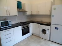 STUNNING 2 BEDROOM GARDEN FLAT IN BRIXTON AMAZING VALUE CALL TODAY!!!