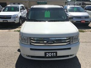 2011 Ford Flex SE London Ontario image 15