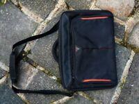 Targus Laptop Bag Case