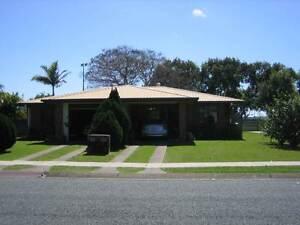 2bdr renovated duplex North Mackay Mackay City Preview