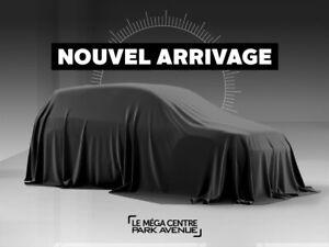 2015 Nissan Sentra SR TOIT, NAV, BANCS CHAUF, CAM, BTH