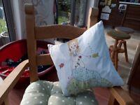 Children's cushion