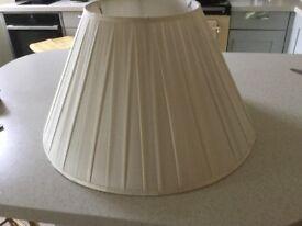 Lamp Shade