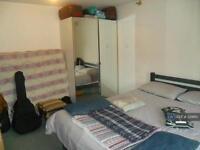 Studio flat in Moriatry Close, London, N7