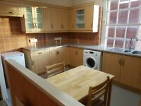 Westminster home for 2 bedrooms in West/SW London