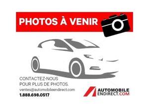2015 Mazda CX-5 GS A/C MAGS TOIT CAMERA DE RECUL A VENIR