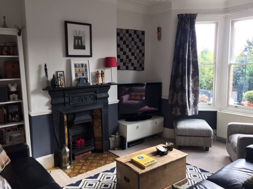 Double room in Hanwell W7